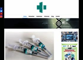 energy-medicine.info