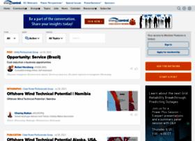energycentral.com