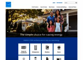 energystar.gov