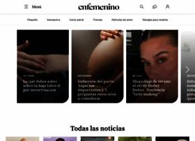 enfemenino.com