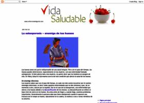 enformainteligente.blogspot.com