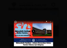 eng.ankara.edu.tr