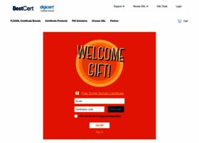 eng.konbaan.com