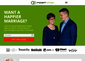 engagedmarriage.com