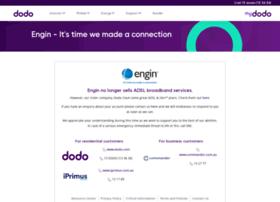 engin.com.au