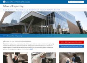 Engineer.gvsu.edu