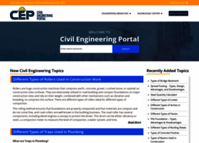 engineeringcivil.com