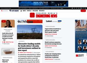 engineeringnews.co.za