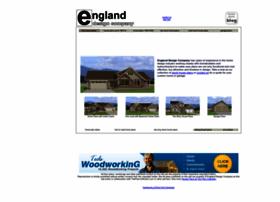 englandhouseplans.com