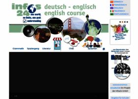 englisch-lehrbuch.de
