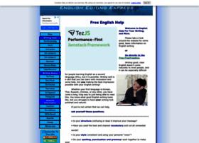 english-editing-express.com