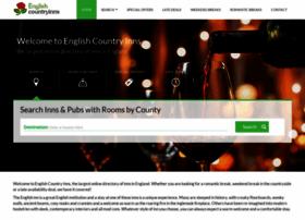 english-inns.co.uk