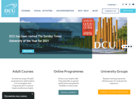 english.dcu.ie