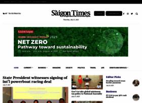 english.thesaigontimes.vn