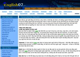 english07.com