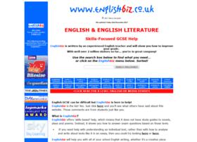 englishbiz.co.uk