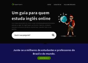 englishexperts.com.br
