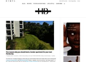 englishmum.com