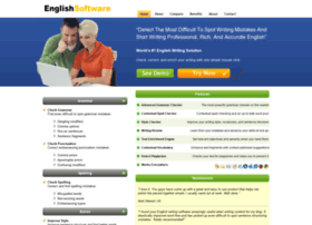 englishsoftware.org