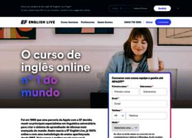 englishtown.com.br