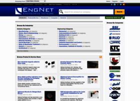engnetglobal.com