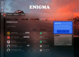 enigma-forum.de