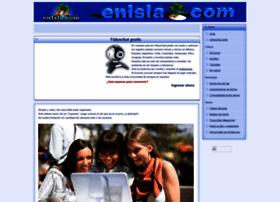 enisla.com