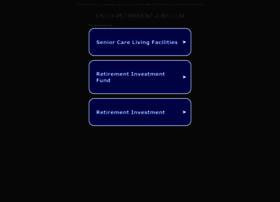 enjoy-retirement-jobs.com