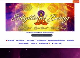 enlightenedbeings.com