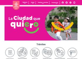 enlinea.guadalajara.gob.mx