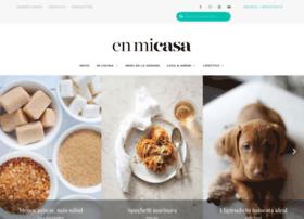 enmicasa.com