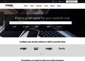 Enomcentral.com