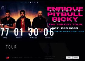 enriqueiglesias.com