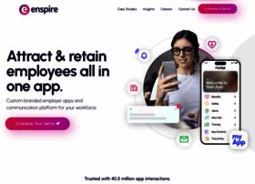 Enspire.com