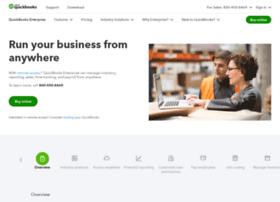enterprisesuite.intuit.com