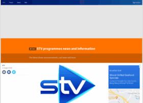 entertainment.stv.tv