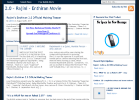 enthiran.net