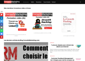 entreprise-marketing.com