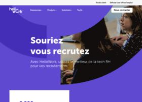 entreprise.regionsjob.com