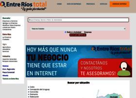 entreriostotal.com.ar