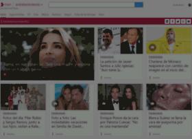 entretenimiento.es.msn.com
