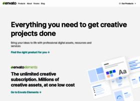 Envato.com