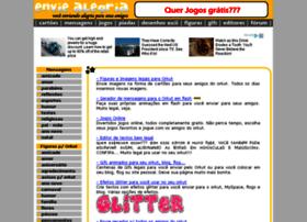 enviealegria.com.br