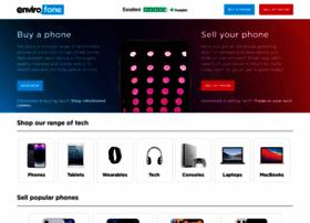 Envirofone.com