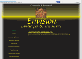 envisionlandscapes.net