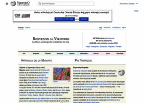 eo.wikipedia.org