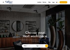 eoffice.net