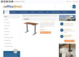 eofficedirect.com