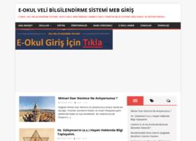 eokul-meb.com