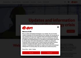 Eon.com